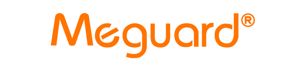Meguard